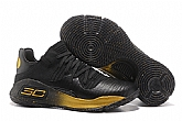 UA Curry 4 Low Mens Stephen Curry Basketball Shoes SD28,baseball caps,new era cap wholesale,wholesale hats