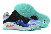 UA Curry 4 Low Mens Stephen Curry Basketball Shoes SD37,baseball caps,new era cap wholesale,wholesale hats