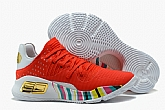 UA Curry 4 Low Mens Stephen Curry Basketball Shoes SD38,baseball caps,new era cap wholesale,wholesale hats