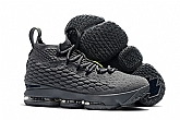 Nike LeBron 15 Mens Nike Lebrons James 15s Basketball Shoes SD9,baseball caps,new era cap wholesale,wholesale hats