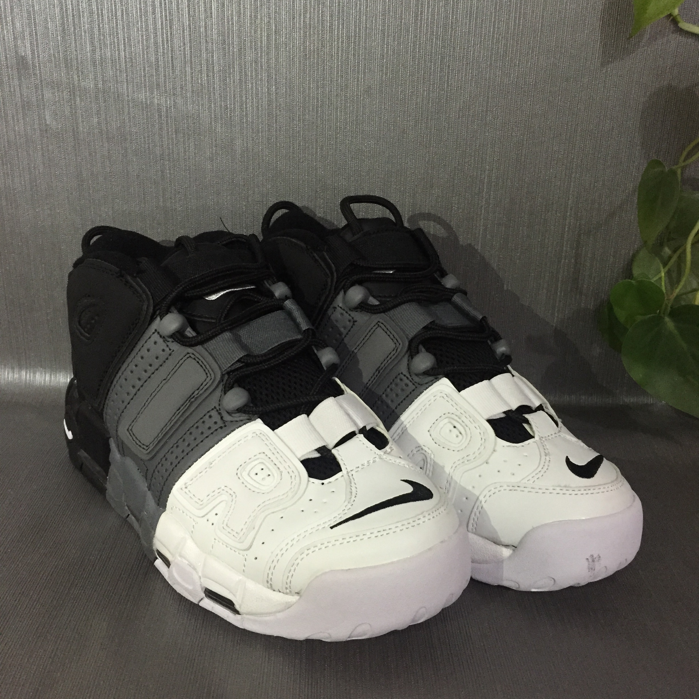 competitive price 26890 43bff Womens Mens Shoes,Nike Air Max Shoes,Air More Uptempo Womens