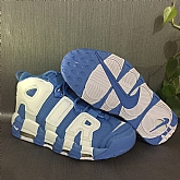 Nike Air More Uptempo UNC Mens Nike Air Max Running Shoes SD20,baseball caps,new era cap wholesale,wholesale hats