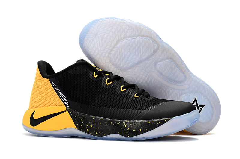 the best attitude 1c1c2 ec9a9 Nike Zoom PG 2 Mens Nike Basketball Shoes AAA Grade SD20 - Getfashionsstore.