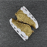 Air More Uptempo Mens Air Max Shoes 2017 SD25,baseball caps,new era cap wholesale,wholesale hats