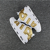 Air More Uptempo Mens Air Max Shoes 2017 SD26,new jordan shoes,cheap jordan shoes,jordan retro 11,jordans shoes,michael jordan shoes