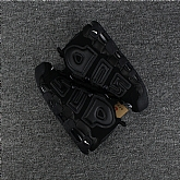 Air More Uptempo Mens Air Max Shoes 2017 SD27