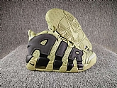 Air More Uptempo Mens Air Max Shoes 2017 SD29,baseball caps,new era cap wholesale,wholesale hats