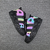 Air More Uptempo Mens Air Max Shoes 2017 SD31