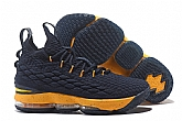 Nike LeBron 15 Mens Nike Lebrons James 15s Basketball Shoes AAA Grade SD12,baseball caps,new era cap wholesale,wholesale hats