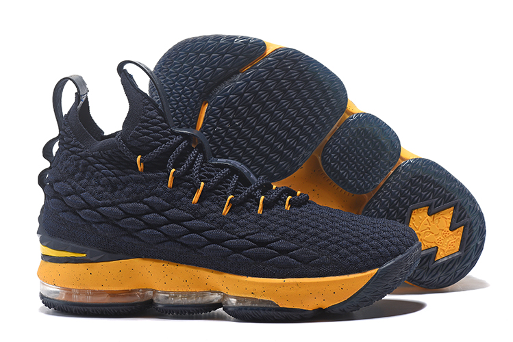 ca4dbdedf93e ... reduced nike lebron 15 mens nike lebrons james 15s basketball shoes aaa  grade sd12 getfashionsstore.