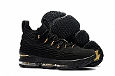Nike LeBron 15 Mens Nike Lebrons James 15s Basketball Shoes AAA Grade SD15,baseball caps,new era cap wholesale,wholesale hats