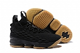 Nike LeBron 15 Mens Nike Lebrons James 15s Basketball Shoes AAA Grade SD17,baseball caps,new era cap wholesale,wholesale hats