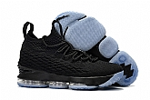 Nike LeBron 15 Mens Nike Lebrons James 15s Basketball Shoes AAA Grade SD22,baseball caps,new era cap wholesale,wholesale hats