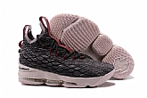 Nike LeBron 15 Mens Nike Lebrons James 15s Basketball Shoes AAA Grade SD30,baseball caps,new era cap wholesale,wholesale hats