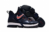 Nike Lebron 14 Shoes Mens Nike Lebrons James 14s Basketball Shoes SD10,baseball caps,new era cap wholesale,wholesale hats