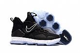 Nike Lebron 14 Shoes Mens Nike Lebrons James 14s Basketball Shoes SD11,baseball caps,new era cap wholesale,wholesale hats