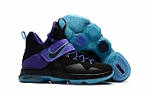 Nike Lebron 14 Shoes Mens Nike Lebrons James 14s Basketball Shoes SD4