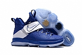 Nike Lebron 14 Shoes Mens Nike Lebrons James 14s Basketball Shoes SD6,baseball caps,new era cap wholesale,wholesale hats
