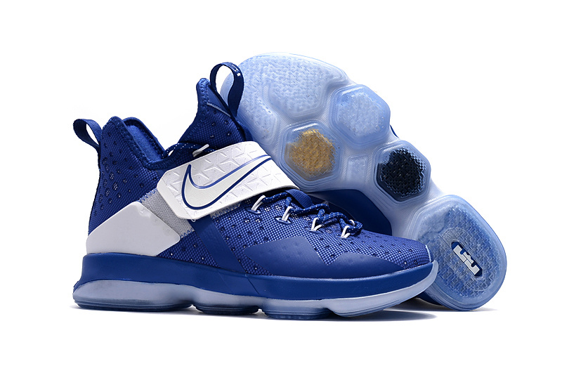 outlet store 1949a c8513 Nike Lebron 14 Shoes Mens Nike Lebrons James 14s Basketball Shoes SD6 -  Getfashionsstore.