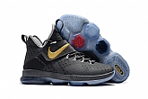 Nike Lebron 14 Shoes Mens Nike Lebrons James 14s Basketball Shoes SD7,baseball caps,new era cap wholesale,wholesale hats