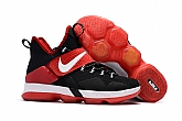 Nike Lebron 14 Shoes Mens Nike Lebrons James 14s Basketball Shoes SD8,baseball caps,new era cap wholesale,wholesale hats