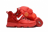 Nike Lebron 14 Shoes Mens Nike Lebrons James 14s Basketball Shoes SD9,baseball caps,new era cap wholesale,wholesale hats