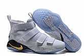 Nike LeBron Soldier 11 Mens Nike Lebron James Basketball Shoes SD12,baseball caps,new era cap wholesale,wholesale hats