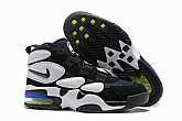 Nike Air Max Uptempo 2 Mens Nike Air Max Running Shoes SD12