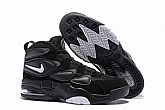 Nike Air Max Uptempo 2 Mens Nike Air Max Running Shoes SD13