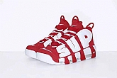 Nike Air More Uptempo Mens Nike Air Max Running Shoes SD16,baseball caps,new era cap wholesale,wholesale hats