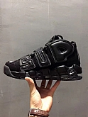 Nike Air More Uptempo Mens Nike Air Max Running Shoes SD19,baseball caps,new era cap wholesale,wholesale hats