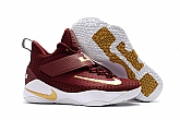 Nike LeBron Soldier 11 Mens Nike Lebron James Basketball Shoes SD4,baseball caps,new era cap wholesale,wholesale hats