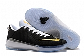 Nike Kobe Venomenon 6 Mens Nike Kobe Bryant Basketball Shoes SD5,baseball caps,new era cap wholesale,wholesale hats