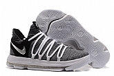 Nike Zoom KD 10 Mens Nike Kevin Durant KD 10 Basketball Shoes SD13,baseball caps,new era cap wholesale,wholesale hats