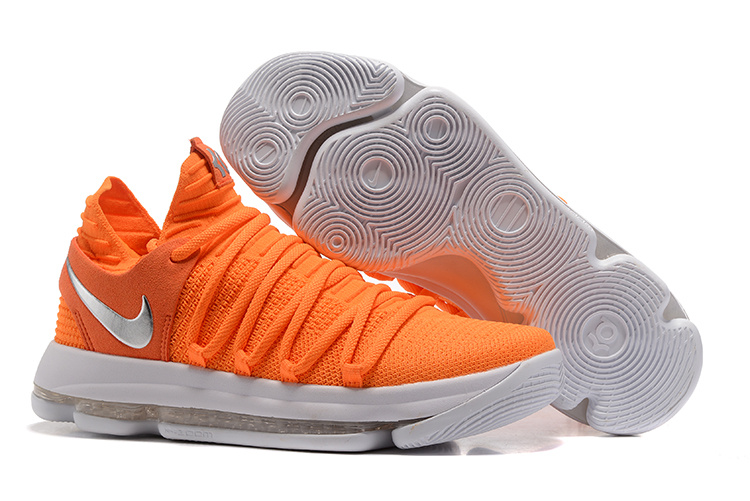 hot sale online 90d02 e4069 Nike Zoom KD 10 Mens Nike Kevin Durant KD 10 Basketball Shoes SD16 -  Getfashionsstore.