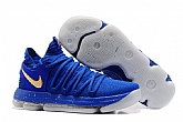 Nike Zoom KD 10 Mens Nike Kevin Durant KD 10 Basketball Shoes SD17,baseball caps,new era cap wholesale,wholesale hats