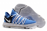 Nike Zoom KD 10 Mens Nike Kevin Durant KD 10 Basketball Shoes SD19,baseball caps,new era cap wholesale,wholesale hats