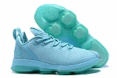 Nike Lebron 14 Low Shoes Mens Nike Lebrons James 14s Basketball Shoes SD19