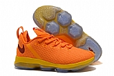 Nike Lebron 14 Low Shoes Mens Nike Lebrons James 14s Basketball Shoes SD20,baseball caps,new era cap wholesale,wholesale hats