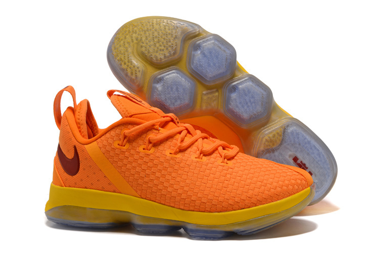 low priced 4c939 66ee5 Nike Lebron 14 Low Shoes Mens Nike Lebrons James 14s Basketball Shoes SD20  - Getfashionsstore.