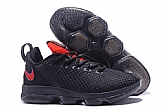 Nike Lebron 14 Low Shoes Mens Nike Lebrons James 14s Basketball Shoes SD22