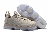 Nike Lebron 14 Low Shoes Mens Nike Lebrons James 14s Basketball Shoes SD14