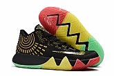 Nike Kyrie 4 Mens Kyrie Irving Shoes Nike Basketball Shoes SD1,baseball caps,new era cap wholesale,wholesale hats
