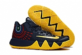 Nike Kyrie 4 Mens Kyrie Irving Shoes Nike Basketball Shoes SD4,baseball caps,new era cap wholesale,wholesale hats