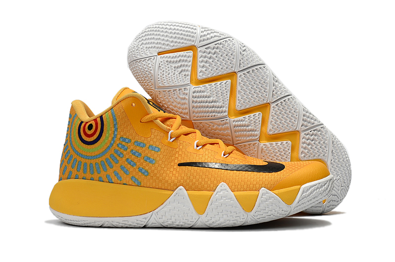 low priced efa63 640af Nike Kyrie 4 Mens Kyrie Irving Shoes Nike Basketball Shoes SD5 -  Getfashionsstore.
