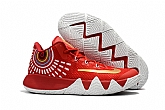 Nike Kyrie 4 Mens Kyrie Irving Shoes Nike Basketball Shoes SD6,baseball caps,new era cap wholesale,wholesale hats