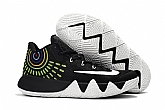 Nike Kyrie 4 Mens Kyrie Irving Shoes Nike Basketball Shoes SD7,baseball caps,new era cap wholesale,wholesale hats