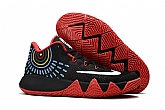 Nike Kyrie 4 Mens Kyrie Irving Shoes Nike Basketball Shoes SD8