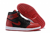 Air Jordan 1 Retro 2018 Mens Air Jordans 1s Basketball Shoes AAA Grade XY231,baseball caps,new era cap wholesale,wholesale hats