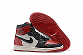 Air Jordan 1 Retro 2018 Mens Air Jordans 1s Basketball Shoes AAA Grade XY23235